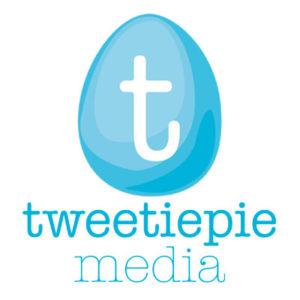 logo-twitter-1