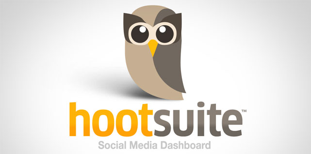 hootsuite business