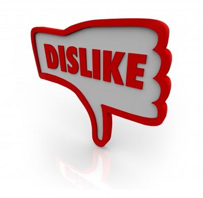 social media damage control