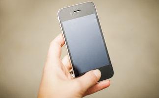 Google algorithm change mobile-friendly compatible