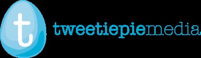 Tweetiepie Media